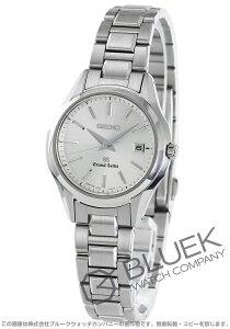グランドセイコー GRAND SEIKO 腕時計 レディース STGF081