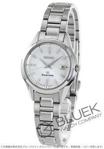 グランドセイコー GRAND SEIKO 腕時計 ダイヤ レディース STGF083