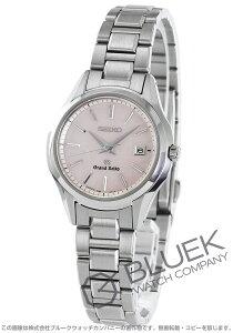 グランドセイコー GRAND SEIKO 腕時計 レディース STGF085