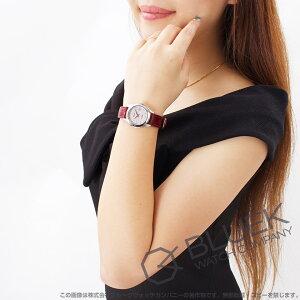 グランドセイコー ダイヤ クロコレザー 腕時計 レディース GRAND SEIKO STGF095