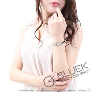 グッチ バングル ダイヤ 腕時計 レディース GUCCI YA015554