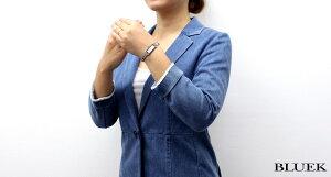 グッチ バングル ダイヤ 腕時計 レディース GUCCI YA015561