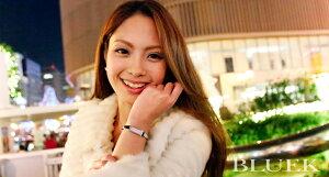 グッチ バングル ダイヤ 腕時計 レディース GUCCI YA015562