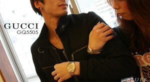 グッチ Gクラス 腕時計 メンズ GUCCI YA055215