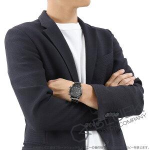 グッチ Gクロノ クロノグラフ 腕時計 ユニセックス GUCCI YA101352