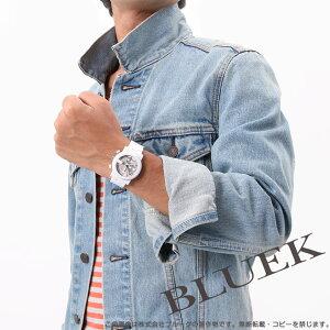グッチ Gクロノ クロノグラフ 腕時計 ユニセックス GUCCI YA101353