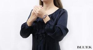 グッチ Gリンク 腕時計 レディース GUCCI YA110524