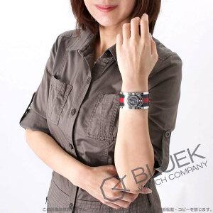 グッチ トワール 腕時計 レディース GUCCI YA112417