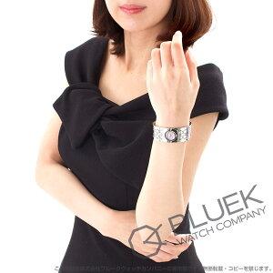グッチ トワール 腕時計 レディース GUCCI YA112510