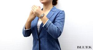 グッチ トルナヴォーニ ダイヤ 腕時計 レディース GUCCI YA120517