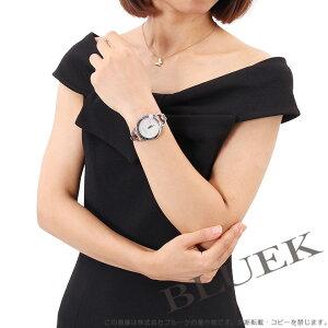 グッチ キオド ダイヤ 腕時計 レディース GUCCI YA122505
