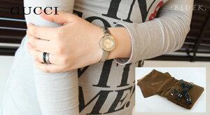 グッチ ユープレイ 替えベルト・ベゼル付き 腕時計 レディース GUCCI YA129502