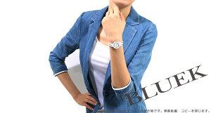 グッチ ユープレイ リザードレザー 腕時計 レディース GUCCI YA129515