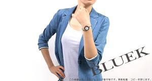 グッチ ユープレイ 替えベルト・ベゼル付き 腕時計 レディース GUCCI YA129516-SET-BKBG