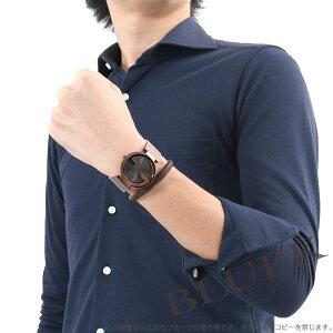 グッチ インターロッキング 腕時計 メンズ GUCCI YA133211