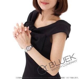 グッチ インターロッキング ダイヤ 腕時計 レディース GUCCI YA133505