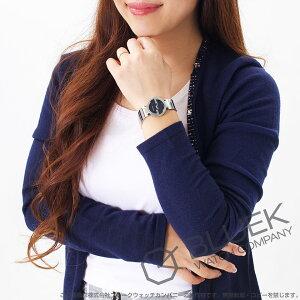 グッチ インターロッキング 腕時計 レディース GUCCI YA133511