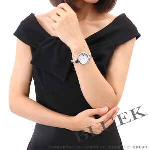 グッチ グッチッシマ ダイヤ 腕時計 レディース GUCCI YA134303