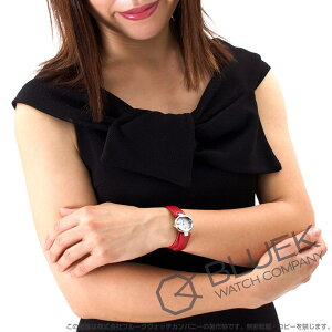 グッチ グッチッシマ ダイヤ 腕時計 レディース GUCCI YA134508