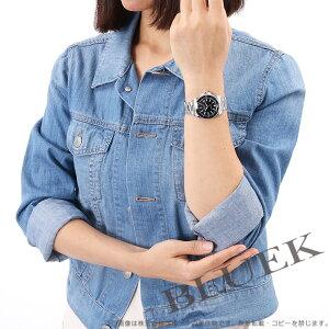 グッチ ダイヴ 腕時計 レディース GUCCI YA136403
