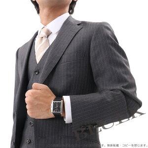 グッチ Gタイムレス レクタングル 腕時計 メンズ GUCCI YA138404