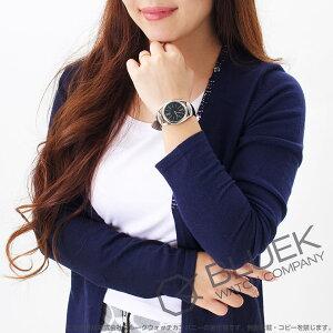 グッチ ホースビット 腕時計 レディース GUCCI YA139401