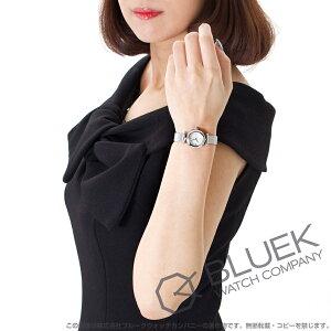 グッチ ディアマンティッシマ ダイヤ 腕時計 レディース GUCCI YA141512