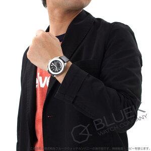 グッチ GG2570 腕時計 メンズ GUCCI YA142206