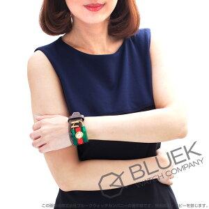 グッチ コンスタンス パドロック 腕時計 レディース GUCCI YA150505