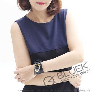 グッチ コンスタンス パドロック 腕時計 レディース GUCCI YA150506