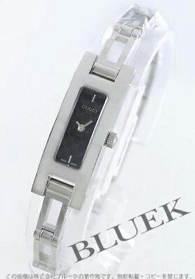グッチ GUCCI 腕時計 3905 レディース YA039545
