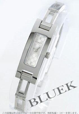 グッチ 3905 腕時計 レディース GUCCI YA039546