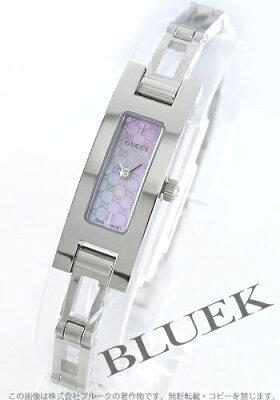 グッチ 3905 腕時計 レディース GUCCI YA039547