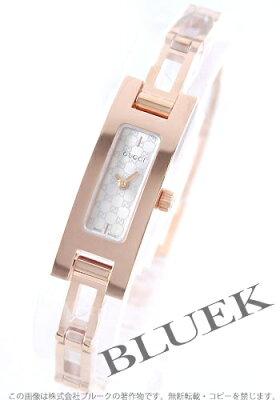 グッチ GUCCI 腕時計 3905 レディース YA039548