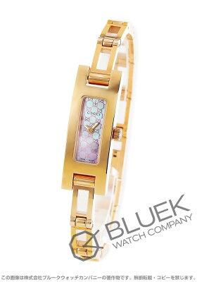 グッチ GUCCI 腕時計 3905 レディース YA039549