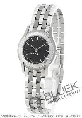 グッチ Gクラス 腕時計 レディース GUCCI YA055518