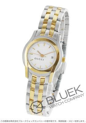 グッチ Gクラス 腕時計 レディース GUCCI YA055520