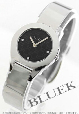 グッチ ミラー 腕時計 レディース GUCCI YA067505