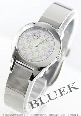 グッチ ミラー 腕時計 レディース GUCCI YA067506