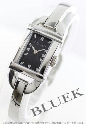 グッチ バンブー 腕時計 レディース GUCCI YA068587
