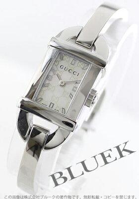 グッチ バンブー 腕時計 レディース GUCCI YA068588