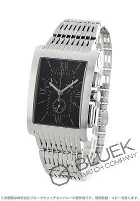 グッチ Gメトロ クロノグラフ 腕時計 メンズ GUCCI YA086309