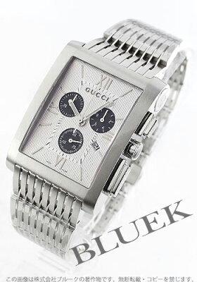 グッチ GUCCI 腕時計 Gメトロ メンズ YA086319