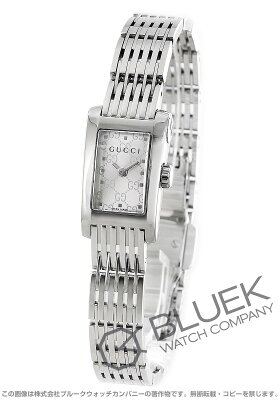 グッチ GUCCI 腕時計 Gメトロ レディース YA086513