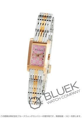 グッチ Gメトロ 腕時計 レディース GUCCI YA086515