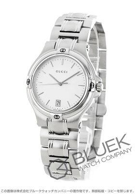 グッチ GUCCI 腕時計 9045 メンズ YA090318