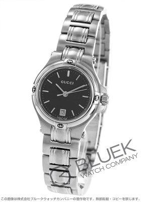 グッチ GUCCI 腕時計 9045 レディース YA090506
