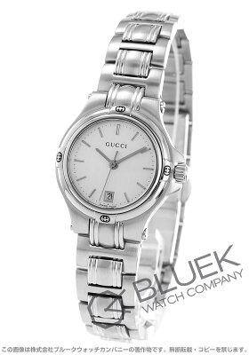 グッチ GUCCI 腕時計 9045 レディース YA090520