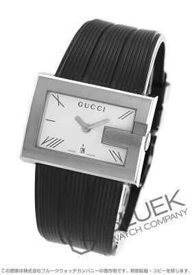 グッチ Gレクタングル 腕時計 メンズ GUCCI YA100307