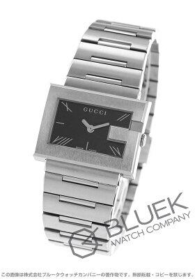 グッチ Gレクタングル 腕時計 レディース GUCCI YA100505